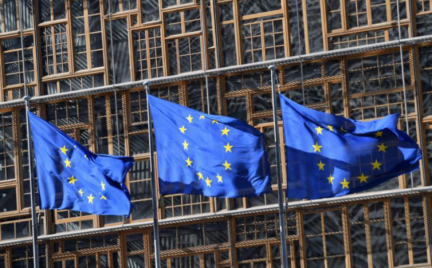 Zabrane za putovanja unutar Unije otišle predaleko