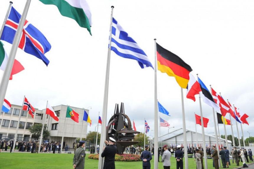 Važan korak BiH ka NATO-u: Usvojen program reformi