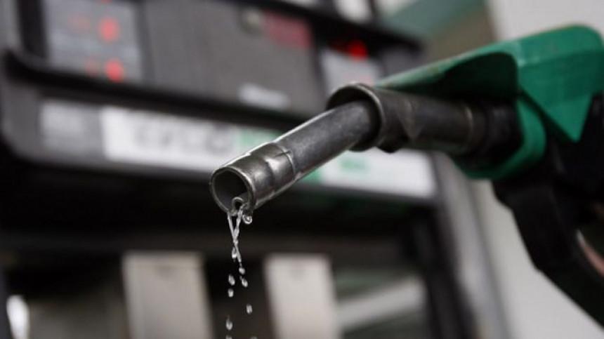Nakon januarskog poskupljenja goriva stiže još jedno