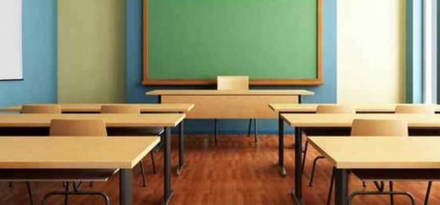 Затворена основна школа у Подгорици због шуге