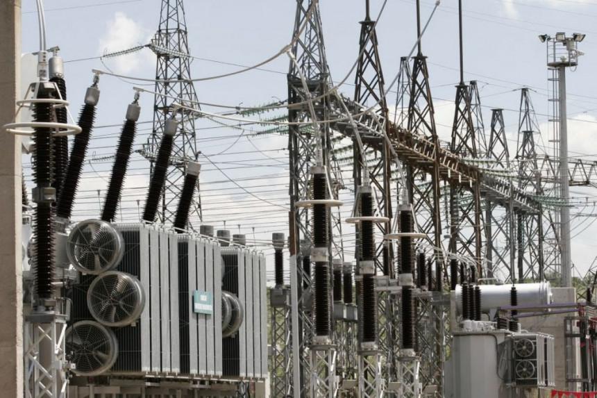 """Поскупљење струје у Српској тренутно """"није на столу"""""""