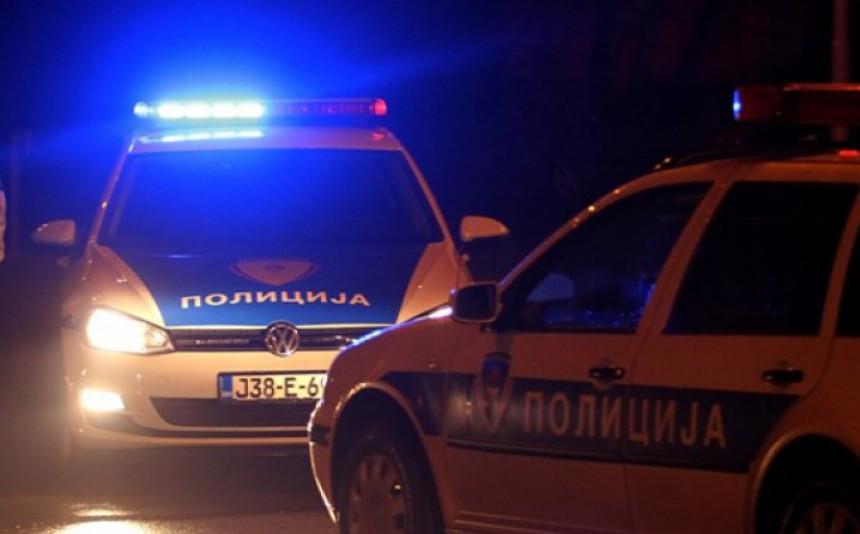 Banjaluka: Na pješačkom udario dječaka i pobjegao