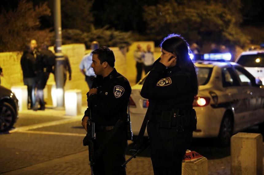 Policija objavila koliko je kriminal koštao Crnu Goru