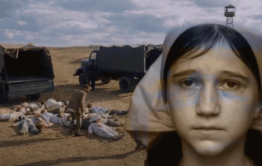 PONOS POTKOZARJA: Plakali smo i sjećali se naše patnje