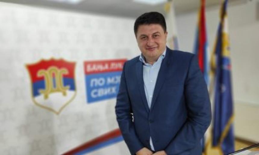 Srbija pokazala osjećaj za pomoć susjedima