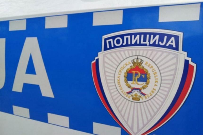 Upozorenje MUP-a Republike Srpske: Provjerite šta rade djeca na TikToku!