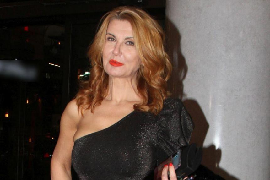 Vesna Dedić: Kaliopi nikad neću zvati u emisiju