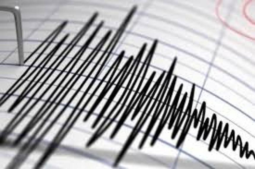 Zemljotres pogodio BiH, osetio se i u Dalmaciji