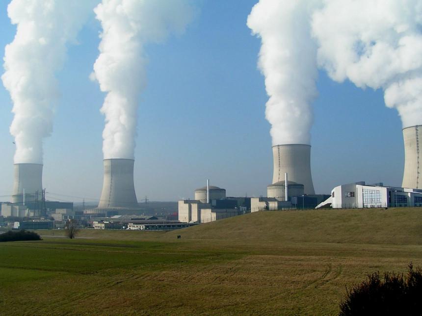 Гдје је БиХ у енергетској транзицији?