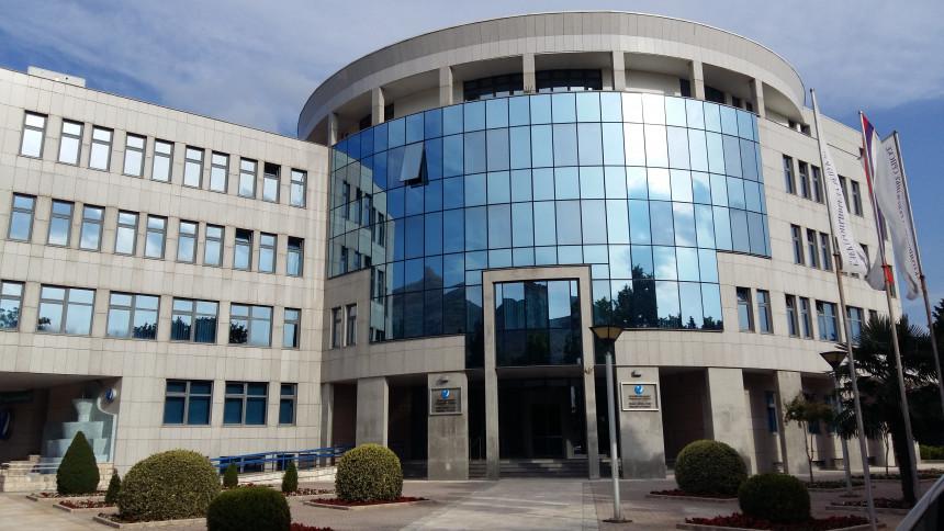 Elektroprivreda Srpske 2020. godinu završila sa gubitkom oko 29 miliona KM