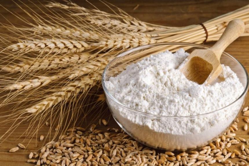 Очекује се скок цијене пшенице, самим тим и брашна