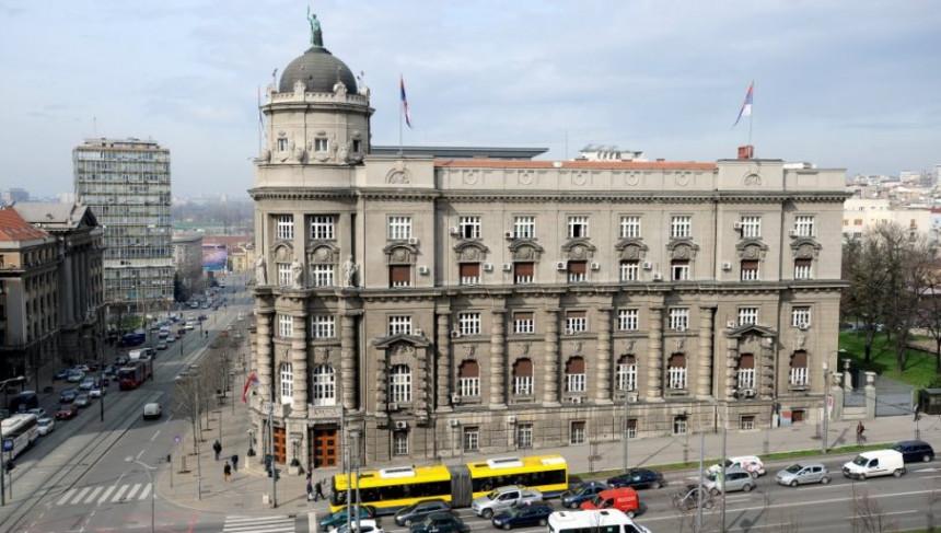 НОВОСТИ: Спрема се смјена министара у Влади Србије?