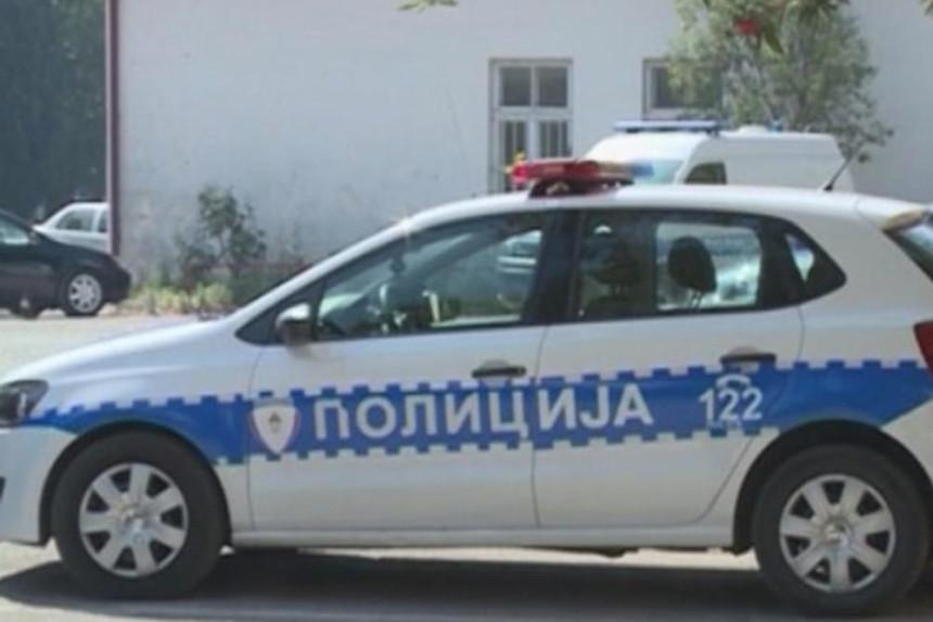 Srbac: Pucao na radnike dok su radili na trafo-stanici