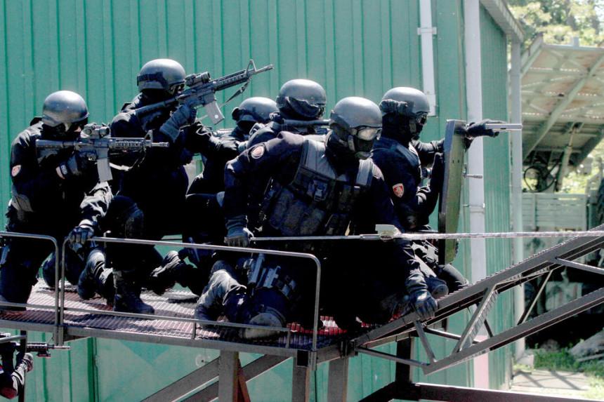 Slijede hapšenja u Srbiji, na spisku i funkcioneri
