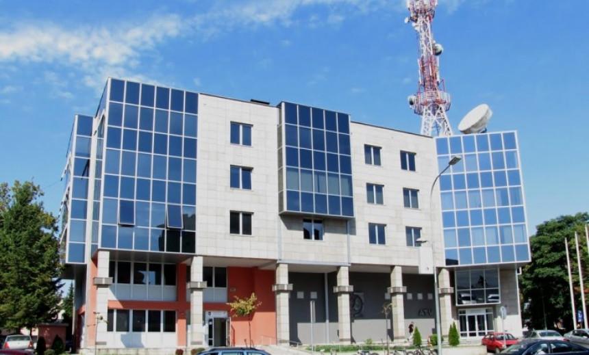 Stanivuković potvrdio: Zgrada ATV nema upotrebnu dozvolu!