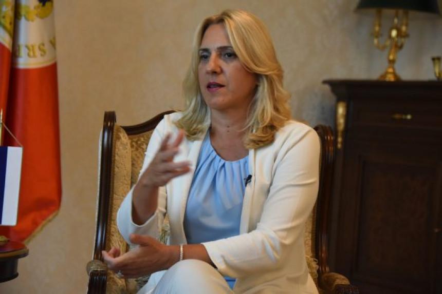 Proces vakcinacije u Republici Srpskoj zadovoljavajući