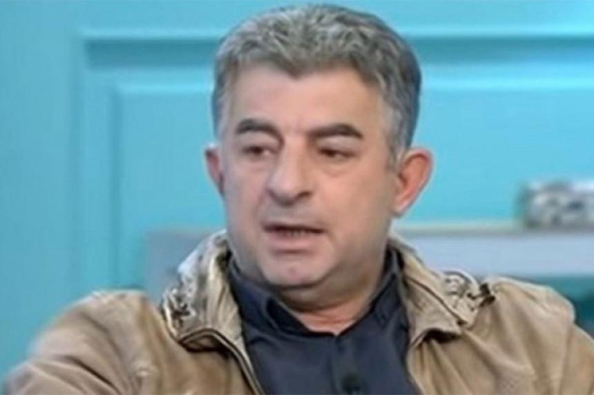Убијен познати новинар у Грчкој, истраживао криминал