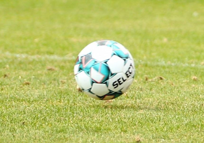 UEFA sumnja: Namještene dvije utakmice u Srbiji