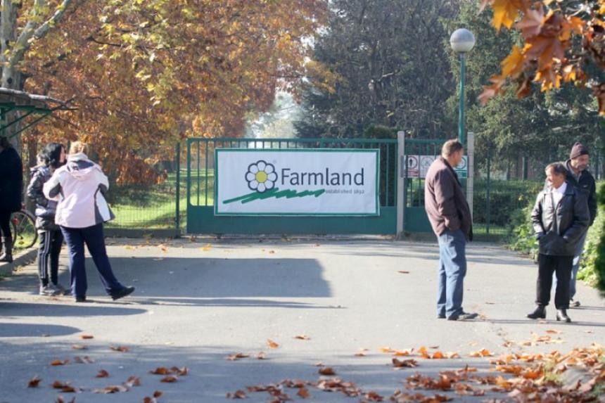 """Дуг """"Фармланда"""" за доприносе већи од 5 милиона КМ"""