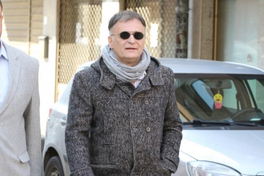 Branislav Lečić nije optužen, oglasilo se Tužilaštvo