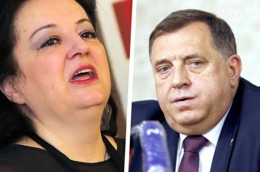 Pljušte otkazi dok Dodik najavljuje povećanje plata!