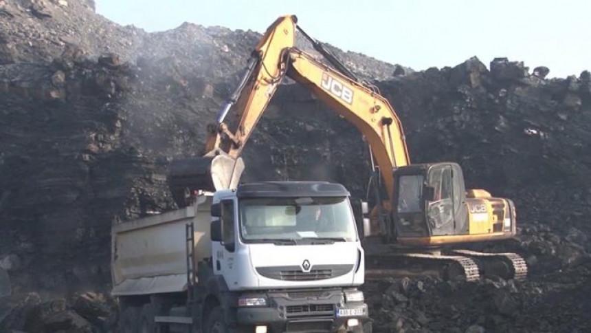 Rudnici u BiH se zatvaraju, rudari ostaju bez posla