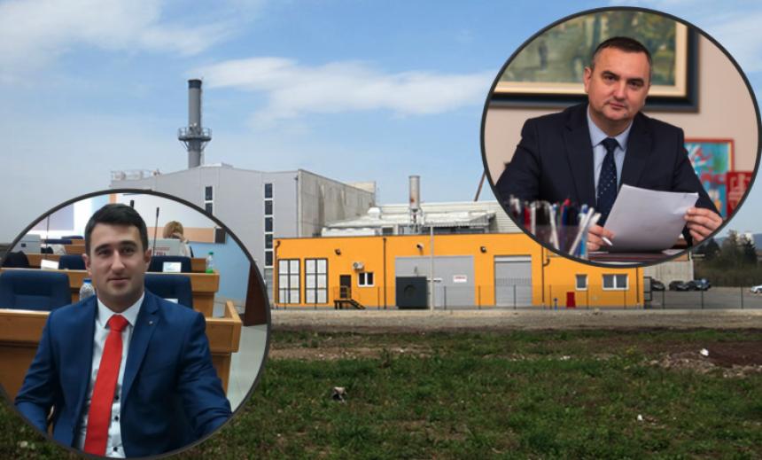 Haos u Prijedoru: Nakon vakcina nove blokade računa