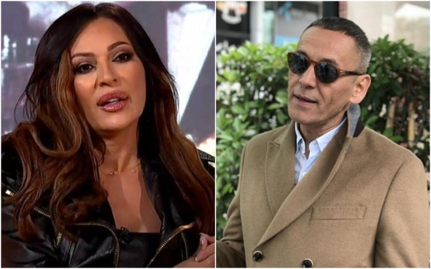 Ако Мира и Драгана проговоре Цеца ће отићи из Србије?!
