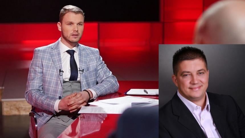 """Због гостовања Станивуковића """"одлетио"""" уредник АТВ?!"""