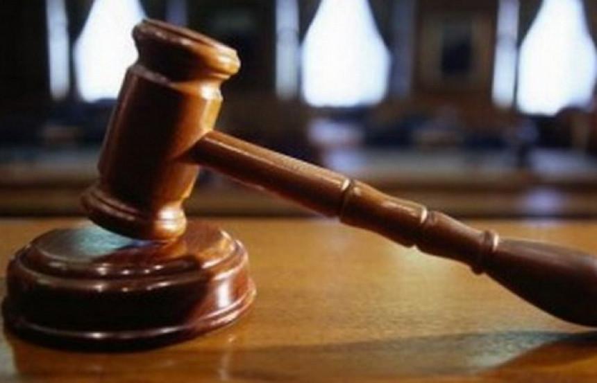 Како у правосуђу настају породични кланови?