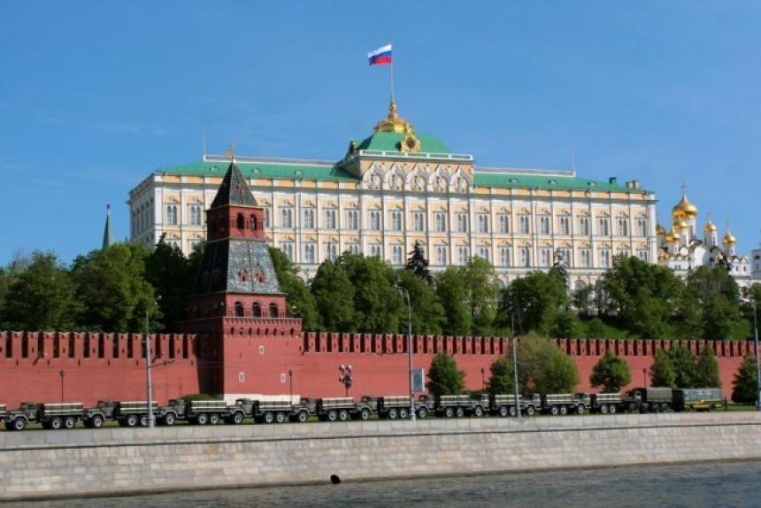 Šta se krije iza češke odluke o protjerivanju?