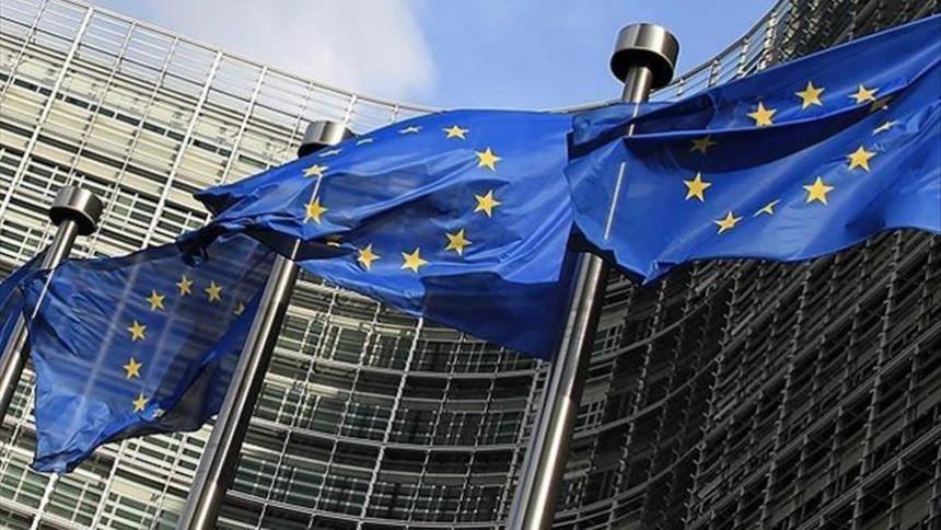ЕУ дистрибуираће земљама З. Балкана вакцине