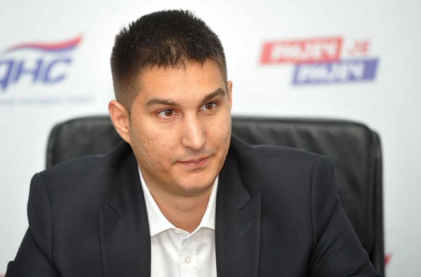 Dobra vijest za vlast, a loša za svu djecu Srpske