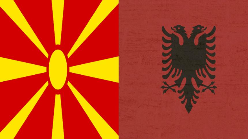 Заев упутио позив Македонцима: Гласајте за Раму