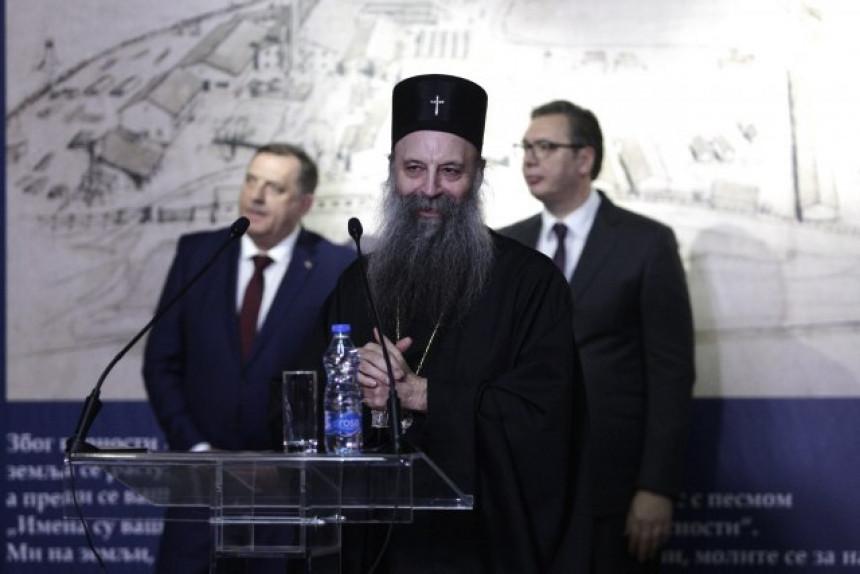 """""""Biti Srbin u NDH značilo je - biti suvišan"""""""