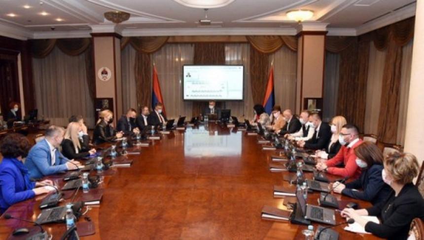 Šta će zaduženje od 300 miliona EUR donijeti Srpskoj?