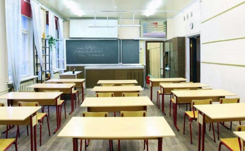 Proljećni raspust u školama Srpske od ponedeljka