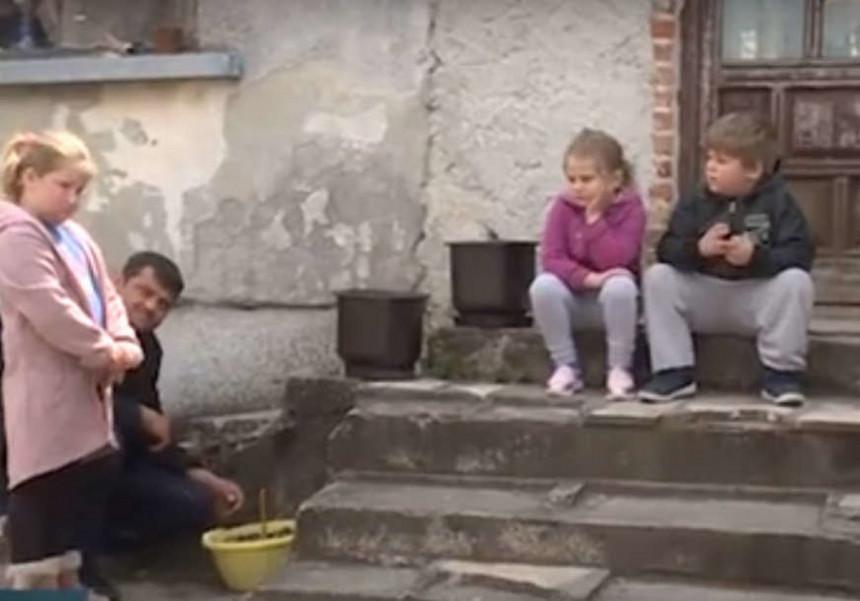 Општина Брод ће помоћи дјеци умрле Биљане Кокић