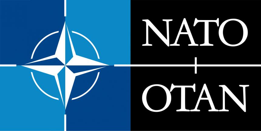 Sve smo bliže NATO savezu - U Briselu novi dokument