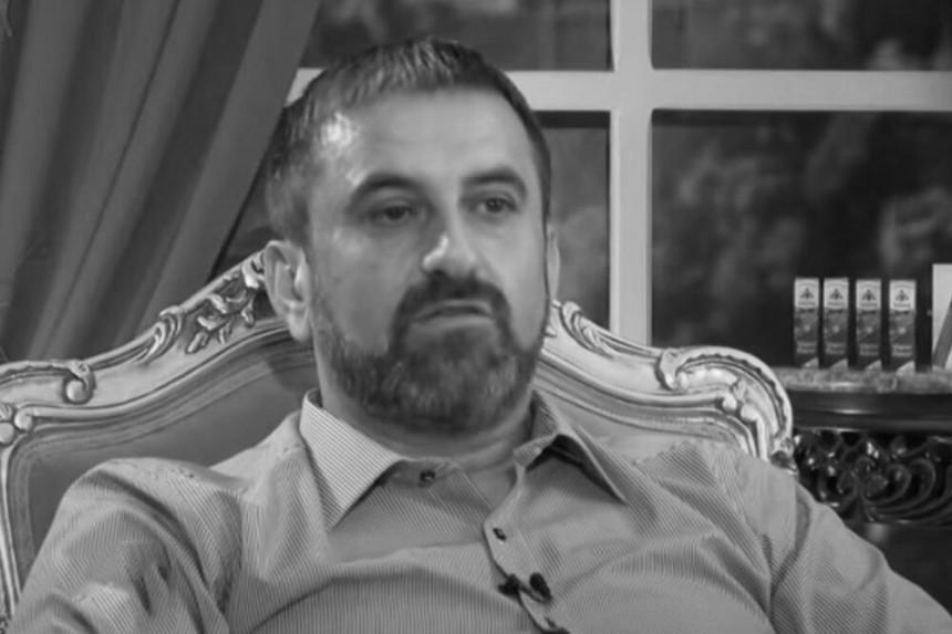 Preminuo Milorad Pelemiš, čuveni komandant VRS