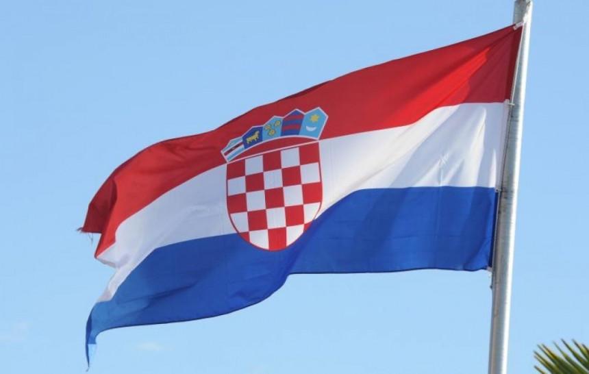 Hrvatska pruža garancije za Hašima Tačija