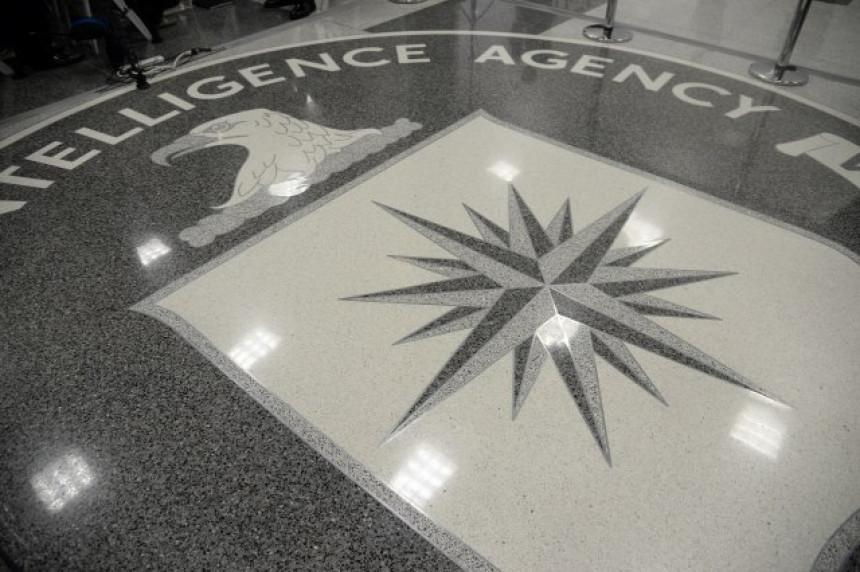 Pucnjava u sjedištu američke CIA u Virdžiniji