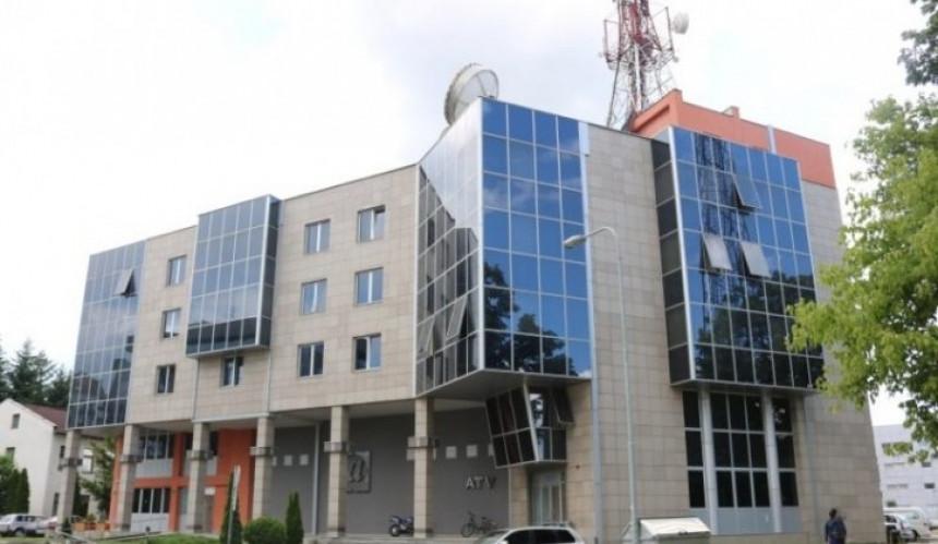Додикови преузели власништво над АТВ Бањалука
