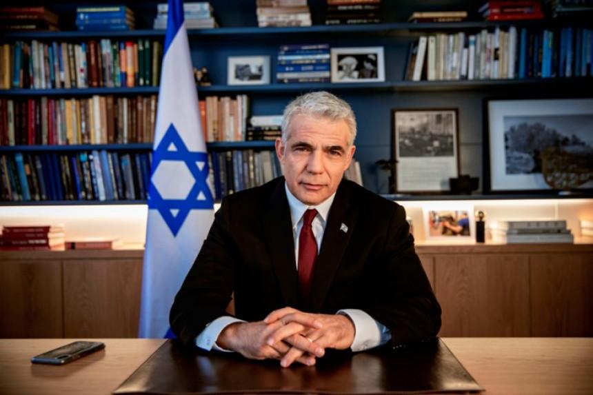Sin Novosađanina mogući novi premijer Izraela