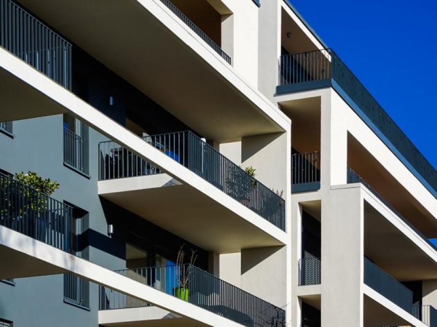 Најскупљи стан купљен на Јахорини, кућа у Бањалуци