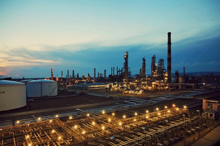 Zaradili milione na ugašenoj Rafineriji nafte Brod