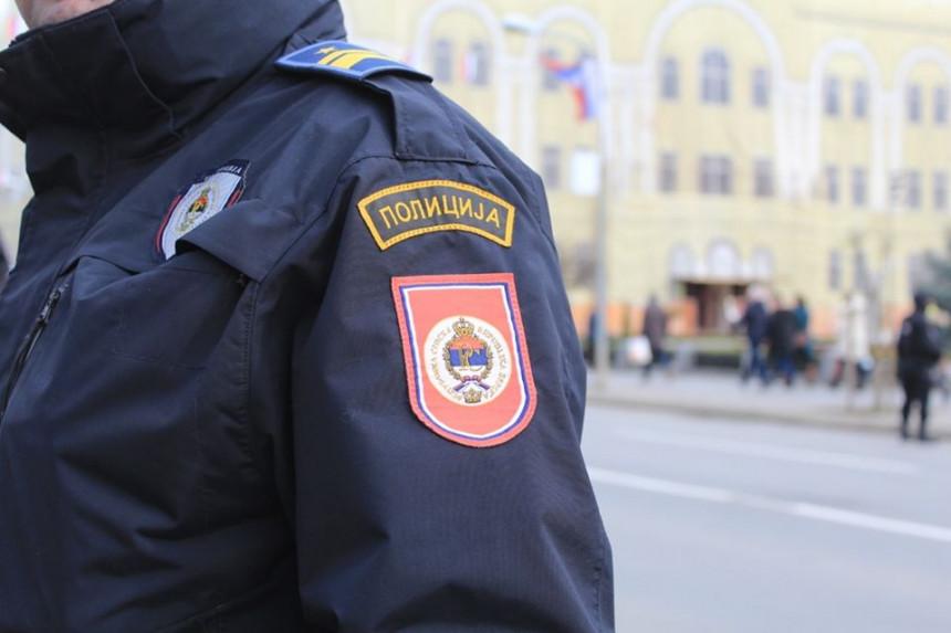 Бивши полицајци тврде: Оштећени смо, дали рок Влади