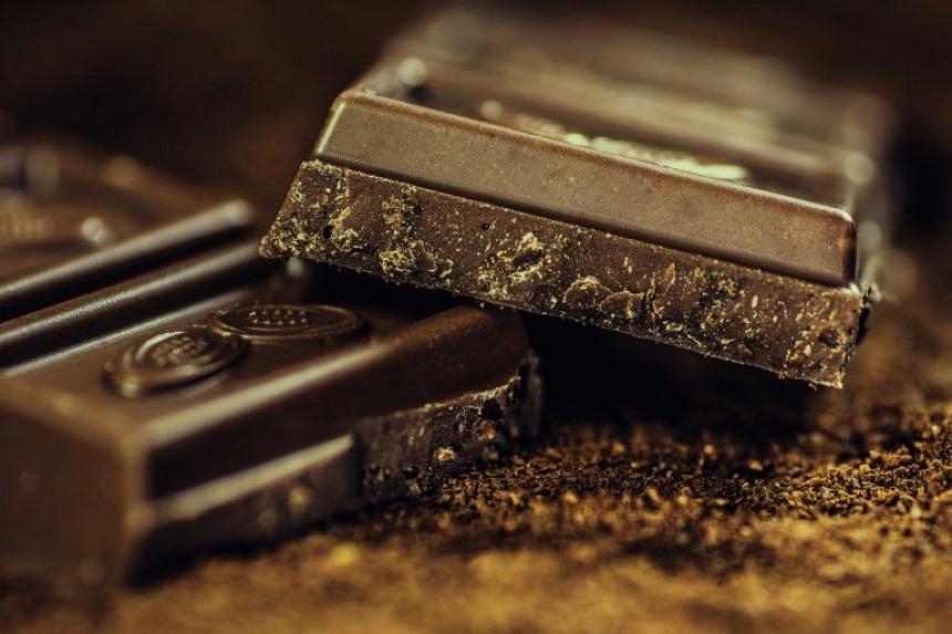 Koliko košta najskuplja čokolada na svijetu?