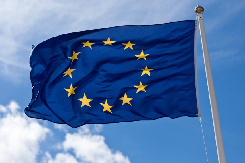 Процурили детаљи: Европску унију не занима БиХ