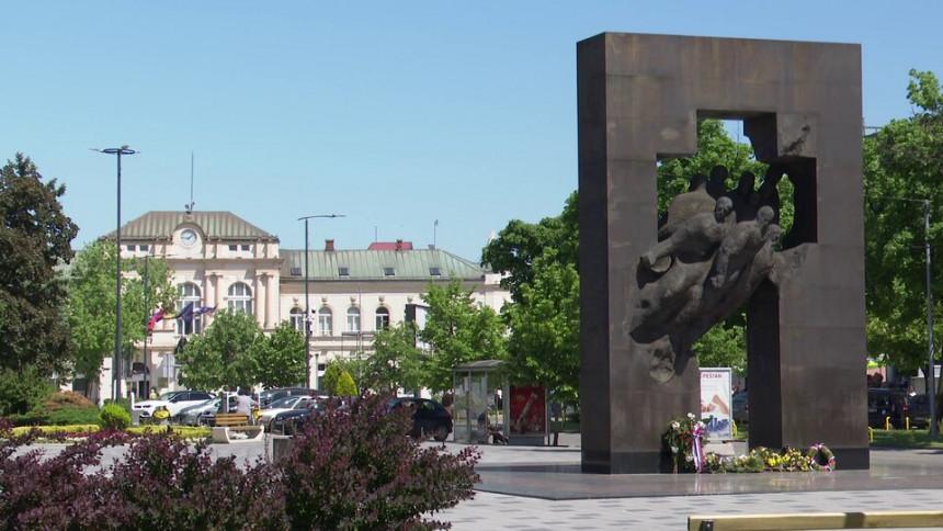 U Bijeljini sutra obilježavanje Dana Vojske Srpske
